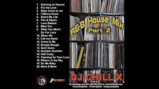 Rnbhouse Free MP3 Song Download 320 Kbps