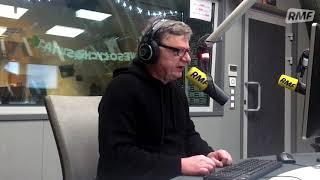 Donos na Marylę (27 Grudnia 2018) - Felieton Tomasza Olbratowskiego