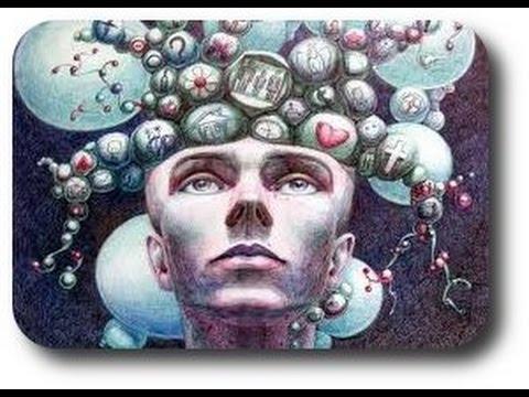 jak panować nad umysłem ,bhp w medytacji,portale i podróże w medytacji