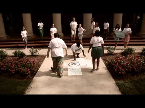 Federalist Party Video 2015