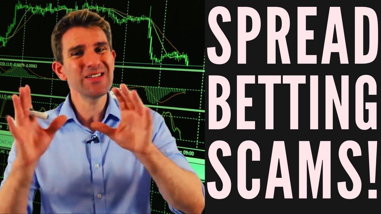 Spread betting documentary legis groupme mutuel betting