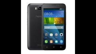 Замена тачскрина у смартфона HUAWEI Y5C Dual Sim (Y541-U02)