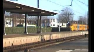 20011207 Dordrecht