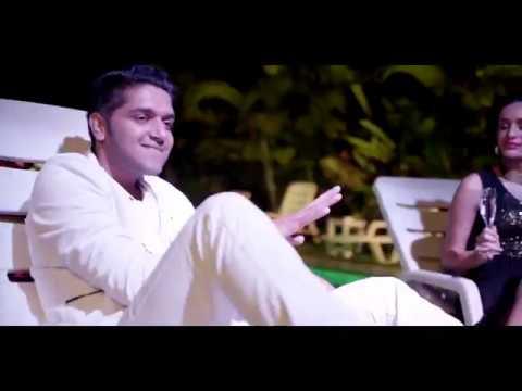 Kaun NachdiGuru RandhawaVideo SongRajat NagpalNew SongKaun Nachdi Guru Randhawa Video