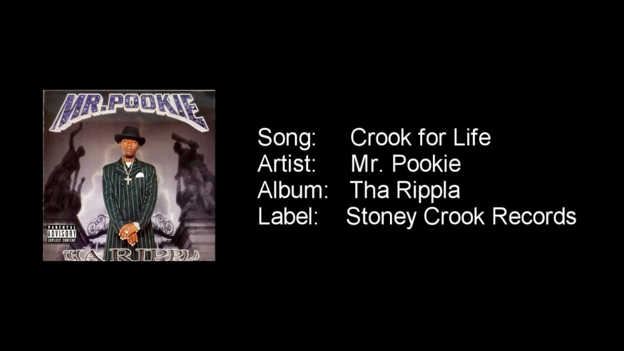 mr pookie smoke one download