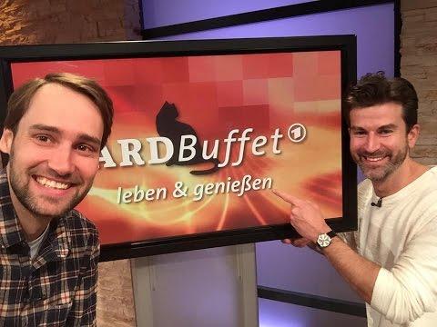 levato-im-ard-buffet-(12.10.2015)