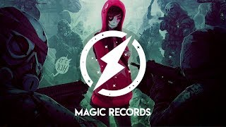 TRAP KRAK&#39N - Lean (Magic Release)
