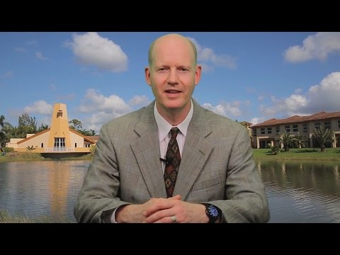 Surviving Stage-4 Cancer - Hippocrates Health Institute Testimonial by Tom Fisher
