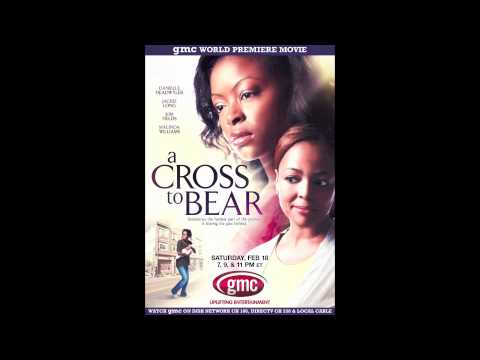 """A Cross to Bear (theme song) """"Starting Today"""" JAE feat. Angie Stone"""