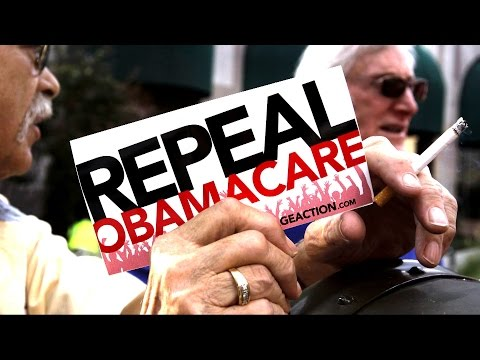 LIVE STREAM: Obamacare Replacement Bill Vote On Donald Trump Health Care Act Voting House Debates