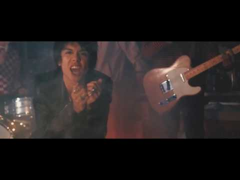 OKAMOTO'S 『NEKO(Remix) feat.呂布/MUD』MUSIC VIDEO