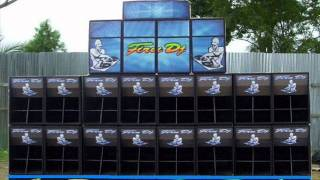 el firu le dicen- dj andy video by dj black supermix (spu musik).wmv
