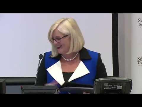 Australian Government address - The Hon Karen Andrews MP