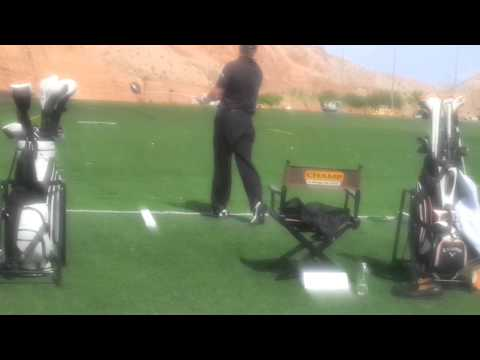 Will Hogue on the range 2014 rwldc