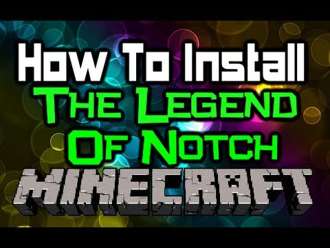 how to join a lan on minecraft for mac