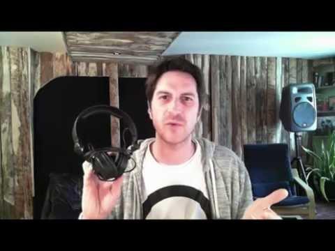 Home Studio : comment choisir son matériel ? 5#6