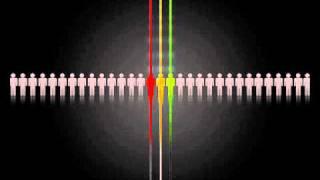Dove Dub Sound System - Short Dub History