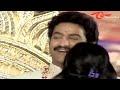 Celebrities Wishes To Jr. NTR - Lakshmi Pranathi - 02 mp4,hd,3gp,mp3 free download Celebrities Wishes To Jr. NTR - Lakshmi Pranathi - 02
