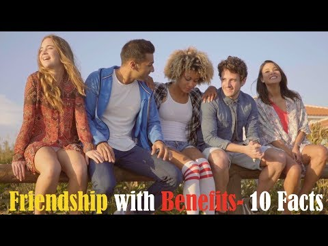quotes about friends dating your ex boyfriend