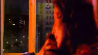 ЧАЭС (Последние секунды до взрыва).wmv(, 2012-04-10T16:10:19.000Z)