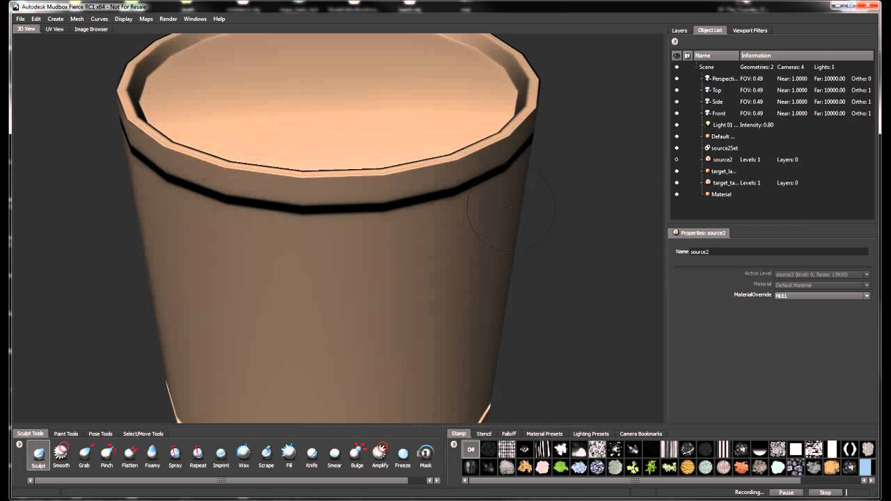 how to buy Mudbox 2012 once?