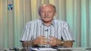 Солевые ванны: показания и противопоказания (10.09.2011, Часть 1). Здоровье. Семейный доктор