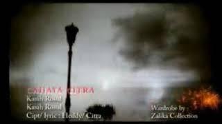 Download Mp3 Kasih Rosul   Religie Thn 2008
