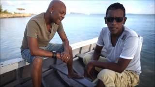 DJ VIRUS - LA METISSE(REMIX)[CLIP]