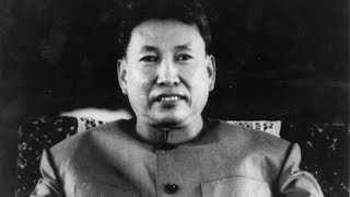 Tyrants and Dictators - Pol Pot (MILITARY HISTORY DOCUMENTARY)