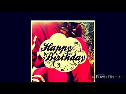 matt houston ft mokobe happy birthday mp3