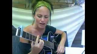 Natalia Doco - Benditos 30 (Original song)
