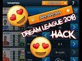Dream League Soccer 2018 Hack - Unlimited Coins for Android & iOS (Free)