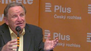Žádný důchodový účet neexistuje, říká člen důchodové komise