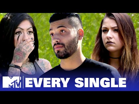 Every Single Catfish Season 5 Reveal 💥 Catfish: The TV Show