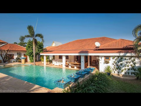 for-sale;-private,-quiet-and-special-five-bedroom-pool-villa-in-rawai-phuket