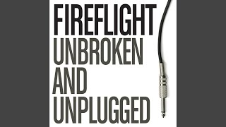 Unbreakable (Acoustic Version)