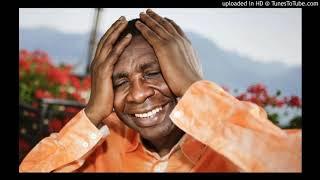 décès de Habib Faye, Youssou ndour en larmes