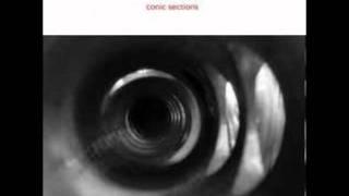 Evan Parker - Conic sections 1 excerpt