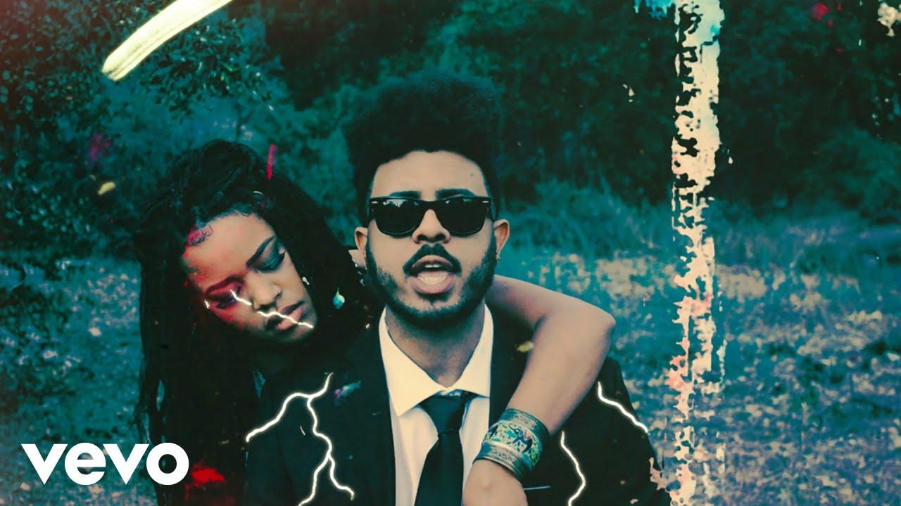 J Dilla Archives - Grown Up Rap
