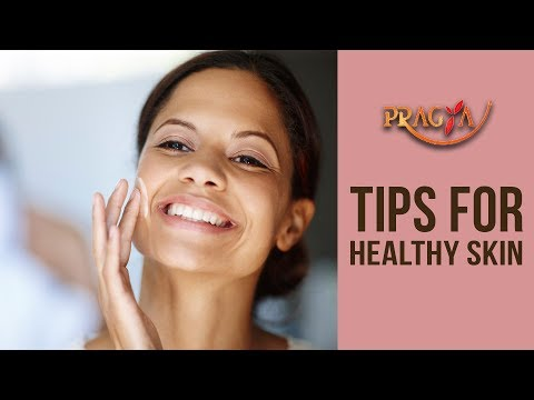 tips-for-healthy-skin--foods-to-help-keep-your-skin-healthy--dr.-shehla-aggarwal-(dermatologist)