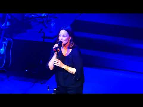BELINDA CARLISLE - Live In London, 13-10-2017