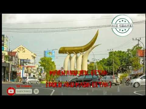 "kartonyono-medot-janji---lirik-&-terjemahan-""denny-caknan"""