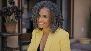 Stories of Belonging: Carla Kemp | Sephora