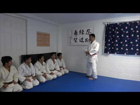 Kevin Asano- Life Treasures