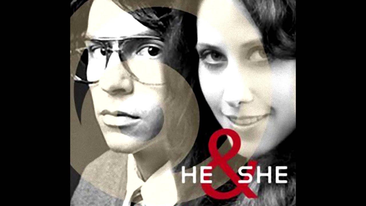 Download War - He & She