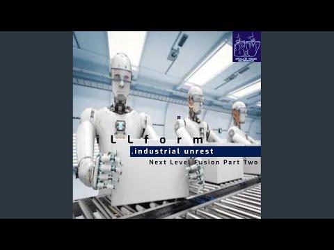 Industrial Unrest (Original Mix)