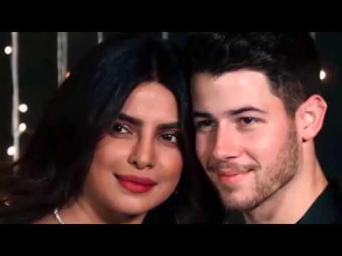 The big disclosures of Priyanka Chopra and Nick Jonas, bollywood news