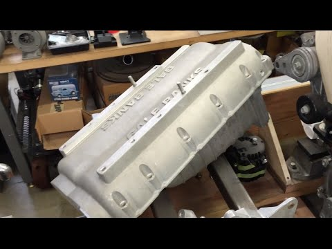 Intercoolers Don't Care—A Banks Power 360 Production