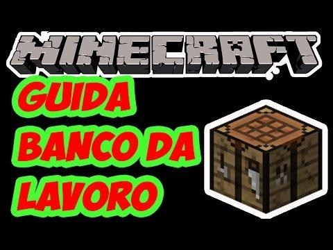 Minecraft | Wiki | Everipedia