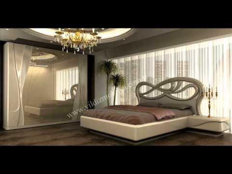 nurus mobilya fiyat listesi nurus ofis mobilyalar fiya doovi. Black Bedroom Furniture Sets. Home Design Ideas